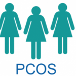 You Don't Have to Suffer From PCOS in Silence
