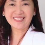Dra. Sheree Bondoc: The Doctor You Need!